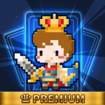 Triple Fantasy Premium APK MOD Unlimited Money 6.0.4 for android