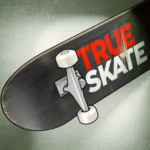 True Skate APK MOD Unlimited Money 1.5.19 for android