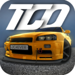 Tuning Club Online APK (MOD, Unlimited Money) 0.4697  for android