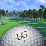 Ultimate Golf APK MOD Unlimited Money 2.00.03 for android