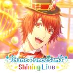 Utano☆Princesama: Shining Live APK (MOD, Unlimited Money) 4.3.8 for android