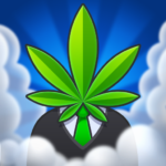 Weed Inc Idle Tycoon APK MOD Unlimited Money 2.40 for android