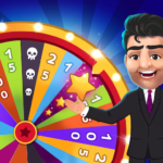 Wheel of Fame APK (MOD, Unlimited Money) 0.6.0 for android