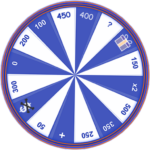 Wheel of miracles and house of prizes APK MOD Unlimited Money 1.7.5 for android