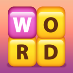 Word Crush APK MOD Unlimited Money 2.5.7 for android