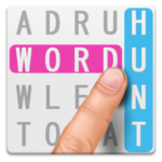 Word Hunt APK (MOD, Unlimited Money) 1.99 for android