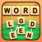 Word Legend Puzzle – Addictive Cross Word Connect APK MOD Unlimited Money 1.8.7 for android