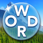 Word Mind Crossword puzzle APK MOD Unlimited Money 20.0624.00 for android