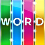 Word Search Guess The Phrase APK MOD Unlimited Money 1.3.0.1288 for android