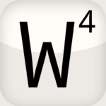 Wordfeud APK MOD Unlimited Money Varies with device for android