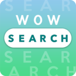 Words of Wonders Search APK MOD Unlimited Money 1.5.1 for android