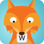 Words with Foxy APK MOD Unlimited Money 2.1.50 for android