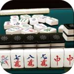 World Mahjong original APK MOD Unlimited Money 5.45 for android