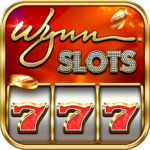 Wynn Slots – Online Las Vegas Casino Games APK MOD Unlimited Money 5.0.0 for android