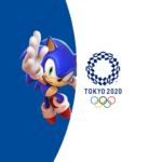 ソニック AT 東京2020オリンピック™ APK (MOD, Unlimited Money) 1.0.4 for android