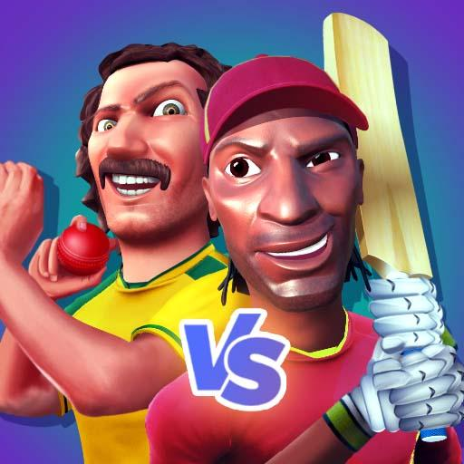 All Star Cricket APK MOD Unlimited Money 1.1.59 for android