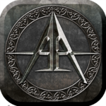 AnimA ARPG 2020 APK MOD Unlimited Money 2.0.4 for android