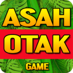 Asah Otak Game APK MOD Unlimited Money 1.5.10 for android