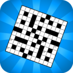 Astraware Crosswords APK (MOD, Unlimited Money) 2.60.001  for android