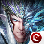 Awakening of Dragon APK MOD Unlimited Money 1.5.0 for android