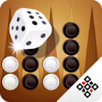 Backgammon Online – Board Game APK MOD Unlimited Money 99.1.23 for android