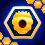 Battle Bees Royale APK MOD Unlimited Money 1.1.3 for android