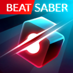 Beat Saber ! – Rhythm Game APK (MOD, Unlimited Money) 1.0.2 for android
