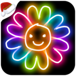 Best Doodle – Doodle Buddy APK (MOD, Unlimited Money) 1.2.9  for android