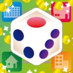 Billionaire Quest APK MOD Unlimited Money 1.5.4 for android