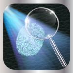 Blacklight UV Lamp Simulator APK MOD Unlimited Money 1.12.22 for android
