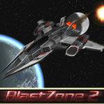 BlastZone 2 Lite Arcade Shooter APK MOD Unlimited Money 1.32.0.0 for android