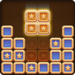 Block Puzzle Star Finder APK MOD Unlimited Money 20.0713.09 for android
