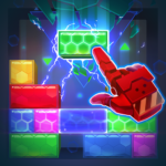 Block Slider Game APK MOD Unlimited Money 2.0.9 for android