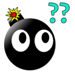 Bomb Random Game APK MOD Unlimited Money 1.1.47 for android