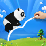 Brainy Panda APK (MOD, Unlimited Money) 1.0.6 for android