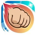 Brawl Quest – Offline Beat Em Up Action APK MOD Unlimited Money 4.7.23 for android
