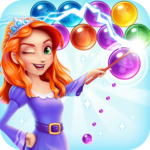 Bubble Bling APK MOD Unlimited Money 1.2.0 for android