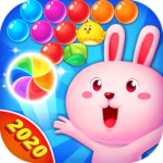 Bubble Master Journey APK MOD Unlimited Money 1.0.20 for android