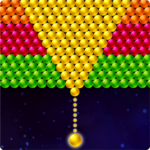 Bubble Nova APK MOD Unlimited Money 2.5 for android