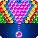 Bubble Shooter APK MOD Unlimited Money 1.5.207 for android