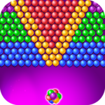 Bubble Shooter APK MOD Unlimited Money 70.0 for android