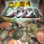 CASH DOZER GBP APK MOD Unlimited Money 1.34.000 for android