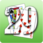 Card Game 29 APK MOD Unlimited Money 4.03 for android