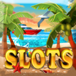 Caribbean Vacation SlotsFree APK (MOD, Unlimited Money) 2.9.9  for android
