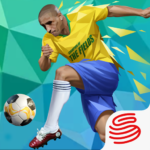 Champion of the Fields APK MOD Unlimited Money 0.100.2 for android