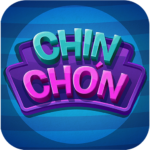 Chinchn Blyts APK MOD Unlimited Money for android