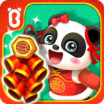 Chinese New Year – For Kids APK MOD Unlimited Money 8.43.00.10 for android