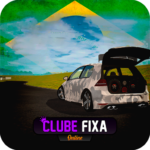 Clube Fixa 2020 ONLINE APK (MOD, Unlimited Money) 0.99for android