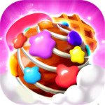 Cookie Blast 2 – Crush Frenzy Match 3 Mania APK MOD Unlimited Money 8.0.6 for android