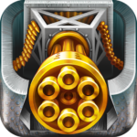 Defense Battle APK (MOD, Unlimited Money) 1.3.18 for android